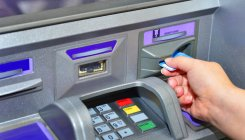 Instances of cloned ATM cards in Delhi