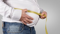 Obesity major COVID-19 risk factor, says epidemiologist