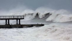 Indian scientists take step towards using ocean's power