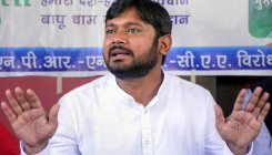 Kanhaiya lines up galaxy of stars for rally on Feb 27