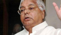 Lalu takes jibe at Nitish on return of migrant workers