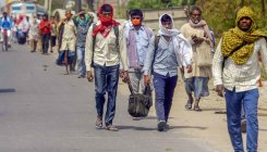Migrant workers fiasco will cost India dear