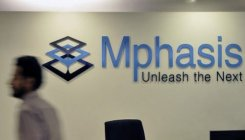Two techies fake papers to land jobs with Mphasis