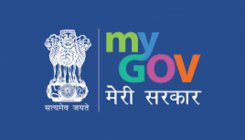 MyGov users cross 1 crore-mark