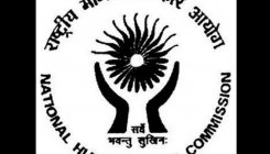 Lives in Aurangabad could have been saved: NHRC
