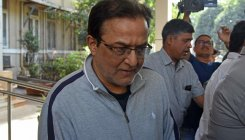 Yes Bank case: ED files chargesheet against Rana Kapoor