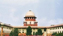 Free citizens can't exist without free press: SC
