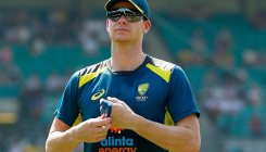 Smith again eligible for captaincy after 2-yr ban ends