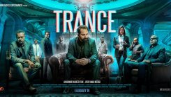 'Trance' movie review: A thought-provoking daze