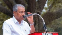 Kerala Congress trains guns on CM over CAG revelations