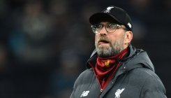 Football closer to coming back: Klopp