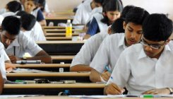 Govt exempts Class X, XII Board exams from lockdown