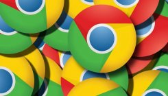 Google Chrome gets more security, user-privacy controls