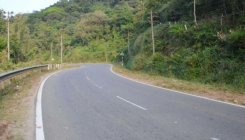 Govt approves use of Coir for rural road building
