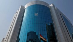 SEBI asks MFs to list units of wound up schemes