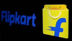 'Flipkart's limited operations negatively affected Q1'