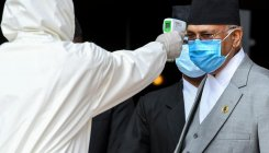 'Coronavirus from India more lethal than China, Italy'