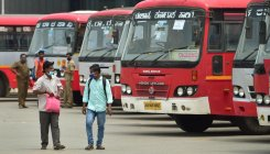 KSRTC tweaks rules to help passengers on long journey