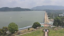 Mettur dam to open for kuruvai cultivation on June 12