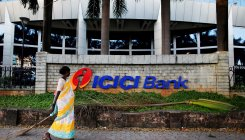 ICICI Bank offers higher interest rate to sr citizens