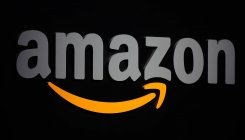 Amazon launches food delivery; initially in Bengaluru