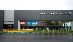 JLR India enhances online sales amid COVID-19 crisis