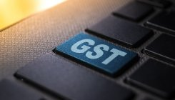 GST Analytics wing to identify risky suppliers