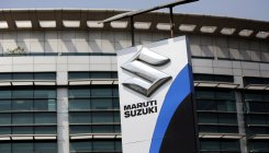 Maruti launches BS-VI compliant mini-truck variant