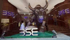 BSE posts net loss of Rs 1.94 cr in Q4