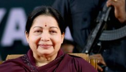 TN issues ordinance to take over Jayalalithaa's house
