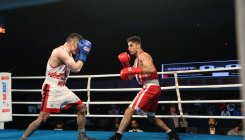 Boxing events won't be held in AC venues: BFI