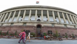 Restore Parliament functioning, oversight: Oppn parties