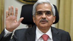 RBI Governor Shaktikanta Das' address: Key takeaways