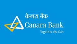 Canara Bank to aid borrowers affected by COVID-19