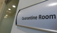 Man booked for offering quarantine exit for Rs 25,000