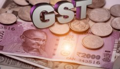 FinMin not considering calamity cess on GST