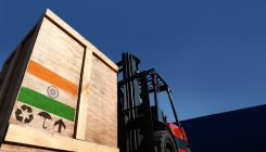 Union Mins deliberate on reforms needed to boost export