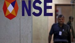 NSE's 'Gold Options' in commodity derivatives segment