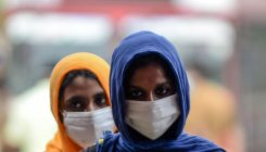 Sri Lanka to ease coronavirus restrictions from May 26
