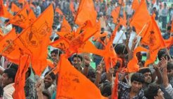 From 'Love Jihad' to 'Land Jihad', VHP raises concerns