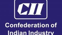 63% willing to travel in 3 months: CII survey