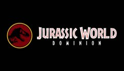 'Jurassic World: Dominion' marks 'start of a new era'