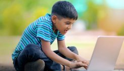 Push for e-learning raises questions on accessibility