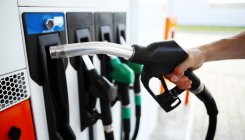 Mizoram to hike petrol, diesel prices from June 1