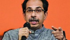 It was wrong to impose lockdown suddenly: Uddhav