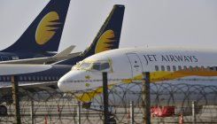 Jet Airways offers 2 Boeing planes for shifting Indians