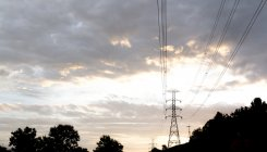 Delhi's peak power demand rises to 5,268 MW