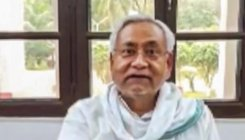 Nitish announces Rs 4 lk ex gratia for COVID-19 deaths