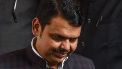 'Rahul's remarks on Maha govt aimed at blaming Sena'