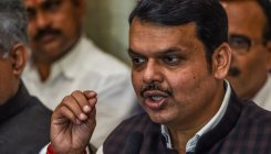 Show leadership to tackle COVID-19: Fadnavis to Maha CM